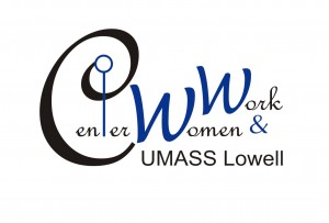 CWW_logo+UMASS copy