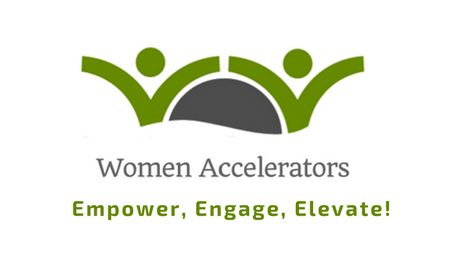 Women Accelerators
