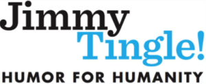 JimmyTingleHforH
