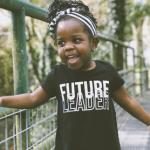 Future Leader Kid