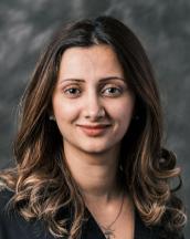 Razan Hadad