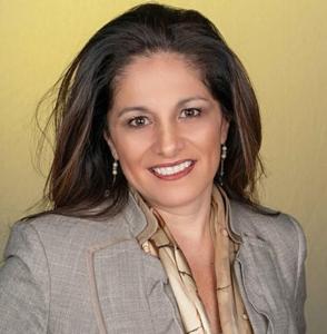 Iliana Rojas