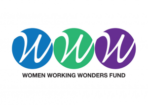 Women Working Wonders Fund