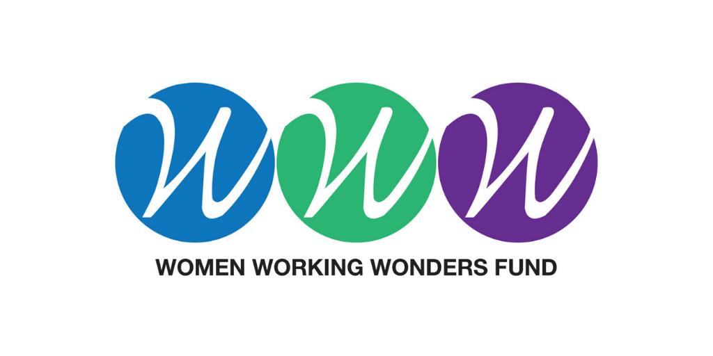 Women Working Wonders Fund