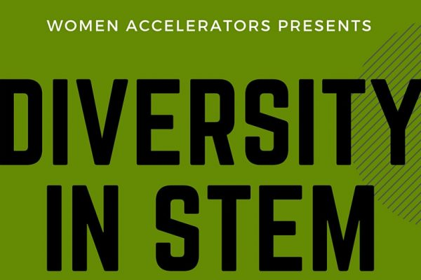 STEM Panel