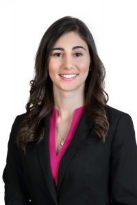 Michelle Fabiano
